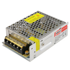 Latest 12V 5A 60W Switching Power Supply Driver Transformer For Led Strip Security Camera
