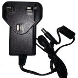 Best Buy 12V2A Uk Power Adapter Adaptor With Safety Mark