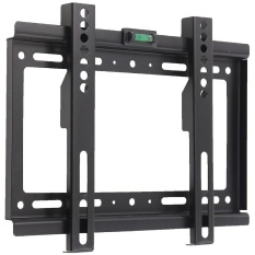 Lcd Tv Stand Mount Price In Singapore