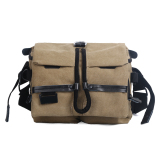 Price 150Cm National Geographic Leisure Bag For Camera Khaki Export Not Specified New