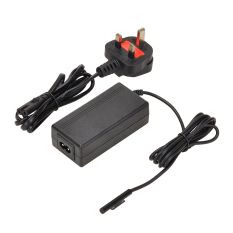 15V 1.6A Wall Charger Adapter - intl /