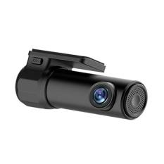 Sale 170O Wide Angle Mini Wifi Car Dvr Hd 1080P Camera Intl Vwinget Branded