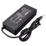 Coupon 19 5V Power Supply Cord Laptop Notebook Ac Adapter Charger For Sony Vaio Export Intl