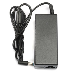 19.5V 3.33A Replacement Laptop PC Adapter Charger Power Supply For HP Pavilion - intl