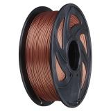 Price Comparison For 1Kg 2 2Lb Filament Kit 1 75Mm Pla Metal Color For 3D Printer Reprap Markerbot Intl