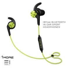 Who Sells 1More Ibfree Bluetooth In Ear Headphones Cheap
