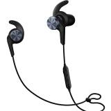 Sale 1More Ibfree Sports Bluetooth Headset Earhook In Ear Stereo Headphone With Mic Black Intl Oem