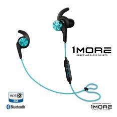 Sale 1More Ibfree Wireless Sports Earphones On Singapore