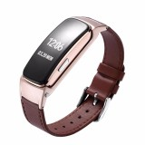 2 In 1 Fitness Tracker Earphone Talkband B3 Plus Blood Pressure Oxygen Monitor Smart Watch Wristband Bluetooth Headset Answer End Call Run Walk Sleep Auto Track Alarm Message Intl Discount Code