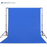 2 M 3 M Photography Background Frame Portable Retractable Anchor Background Cloth Rack Photography Studio Taobao Portrait Photography Equipment For Sale