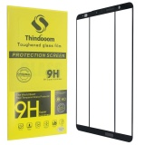 Price 2 Pack Huawei Mate 10 Pro Tempered Glass Anti Explosion Protector Thindooom 9H Screen Protector For Mate 10 Pro Phone Cover Glass Black Intl Thindooom Singapore
