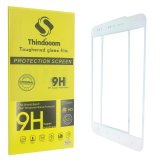 Store 2 Pack Xiaomi 5X Tempered Glass Anti Explosion Protector Thindooom 9H Screen Protector For Mi 5X Phone Cover Glass White Intl Thindooom On Singapore