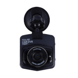 Discount 2016 Newest Mini Car Dvr Camera Gt300 Camcorder 1080P Full Hd Video Registrator Parking Recorder G Sensor Dash Cam Black Intl Oem On China