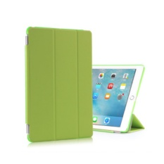 2017 New Smart Case Cover Synthetic Leather Translucent Frosted Back Magnetic Cover With Auto Sleep Wake Function For Ipad Mini 4 Ultra Slim Light Weight Intl Price