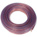 How Do I Get 20M Metre 2X0 75Mm2 Multi Strand Loud Speaker Cable Wire For Home Car Audio Multicolor