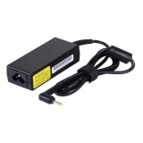 Purchase 20V 2 25A 45W 4 0X1 7Mm Laptop Notebook Power Adapter Universal Charger With Power Cable For Lenovo Xiaoxin 310 Ideapad100 14 Ideapad100S 14 Ideapad100 15 B50 10 Yoga 510 14 Yoga 310 14 Yoga 710 13 Intl