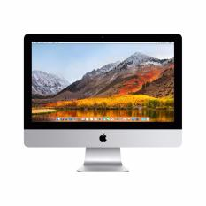 Where To Buy Apple Imac 21 5 Inch With Retina 4K Display 3 0Ghz Quad Core Intel Core I5