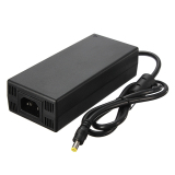 Compare Price 24V 5A Ac Dc Universal Power Supply For Adapter 2 1 2 5 Led Light Strip Cctv Oem On China