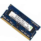 List Price 2Gb Ddr3 Pc3 12800 1600Mhz Compatible With Ddr3 1066Mhz 1333Mhz 204Pin Laptop Memory Rams Intl Oem