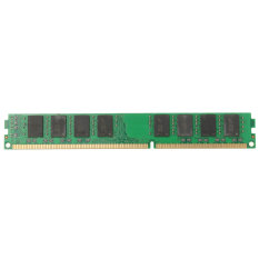 Sale 2Pcs 2Gb Ddr3 Pc3 10600 1333Mhz Desktop Dimm Memory Ram 240 Pins For Multiple System Export Not Specified Cheap