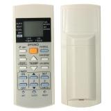 Discount 2Pcs Remote Control For Panasonic A75C2913 Cs E21Eku Cs E9Eku Cu E12E Air Conditioner Intl Not Specified