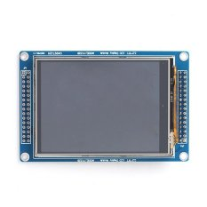 Buy 3 2 Inch Ssd1289 Tft Lcd Display Module Touch Panel For Arduino Oem