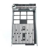 3 5 Sata Sas Hdd Hard Drive Tray Caddy For Dell Poweredge R710 R510 R410 T610 Shop