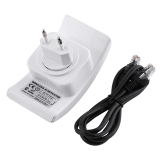 Discount 300M Wireless Wifi Range Ap Router Repeater Extender Booster Eu Plug Intl Oem China