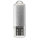 Purchase 32Gb Usb 2 Flash Pen Drive Bright Memory Stick Thumb Silver