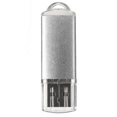 Price Comparisons Of 32Gb Usb 2 Flash Pen Drive Bright Memory Stick Thumb Silver
