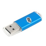 Discount 32Gb Usb 2 Mini Large Capacity Thumb Memory Stick Pen Flash Drive Blue Oem