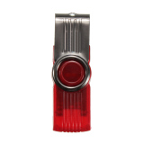 32Gb Usb3 Swivel Flash Memory Stick Pen Drive Storage Thumb Red Intl Reviews