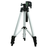 Buy 345Mm 13 58 Aluminium Camera Monopod Tripod Stand With Carrying Bag For Digital Cameras Black