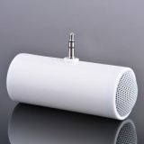 Get Cheap 3 5Mm Portable Speaker Stereo Mini Speaker Music Mp3 Player Amplifier Loudspeaker For Mobile Phone Tablet Pcs Intl