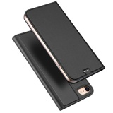 Compare Price 360 Degree Full Body Protective Phone Case Flip Leather Cover Shell For Apple Iphone 8 Plus 5 5 Inch Cases Intl Oem On Singapore