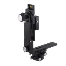 Top 10 360 Degree Panoramic Head Gimbal Bracket Kit Black