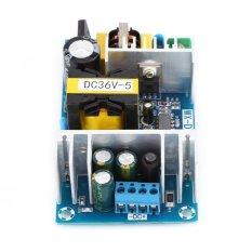 Sale 36V 5A 180W 50 60Hz Ac Dc Switching Power Supply Module Board Ac 100V 240V To Dc 36V Intl China