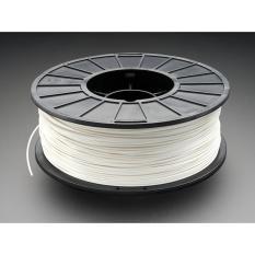 Cheap 3D Aura 1 75Mm Pla 1Kg 3D Printer Filament White Online