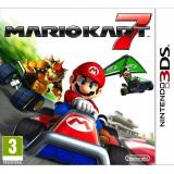 Review 3Ds Mario Kart 7 Singapore