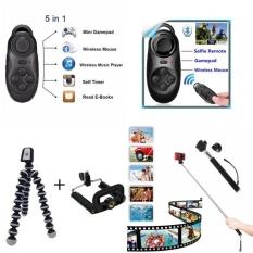 Camera Remote Controls & Accessories Singapore   Lazada