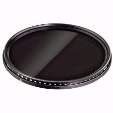 Sales Price 40 5Mm Variable Nd Filter By Suntrailer Photography