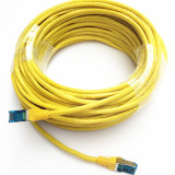 40M Ethernet Cable Blue Cat5 Cat5E Rj45 Network Ethernet Patch Cord Lan Cable Rj 45 Computer Accessories Yellow Price