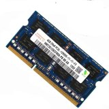 Cheap 4G 4Gb Ddr3 Pc3 12800 1600Mhz Compatible With Ddr3 1066Mhz 1333Mhz 204Pin Laptop Memory Rams Intl