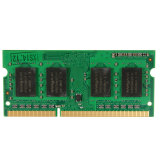 Review 4Gb Ddr3 1600 Pc3 12800 Non Ecc Computer Laptop Pc Dimm Memory Ram 204 Pins Export On China