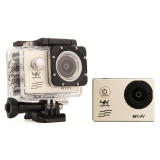 Price Comparisons 4K Waterproof Sports Camer Dv Sj9000 Action Camcorder Camera Video Cameras Silver