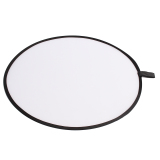 Sale 5 In 1 Portable Photography Studio Multi Photo Disc Collapsible Light Reflector Intl China Cheap