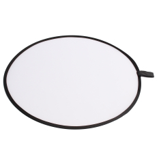 List Price 5 In 1 Portable Photography Studio Multi Photo Disc Collapsible Light Reflector Intl Oem