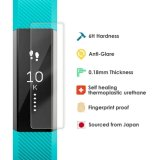 Buy Cheap 5 Pack Ultra Clear Hardness Full Coverage Screen Protector For Alta Clear Intl