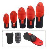 Sale 5Pc Neoprene Dr Caeraoftprotector Pouch Bagcae Set X Oem Cheap