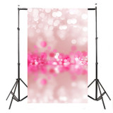 How Do I Get 5X7Ft Abstract Halo Studio Vinyl Photography Backdrop Photo Background New